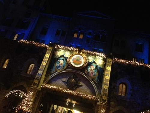 写真 2014-12-21 17 18 19_R