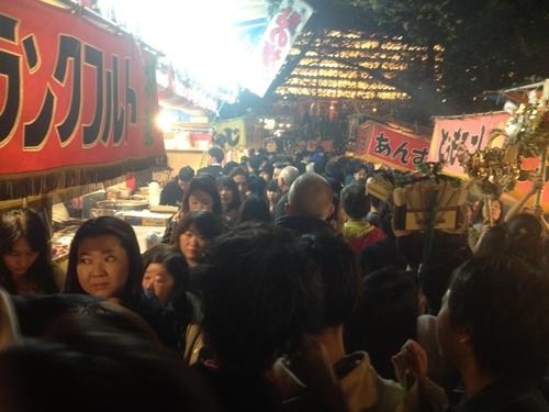 写真 2014-12-03 1 24 57_R