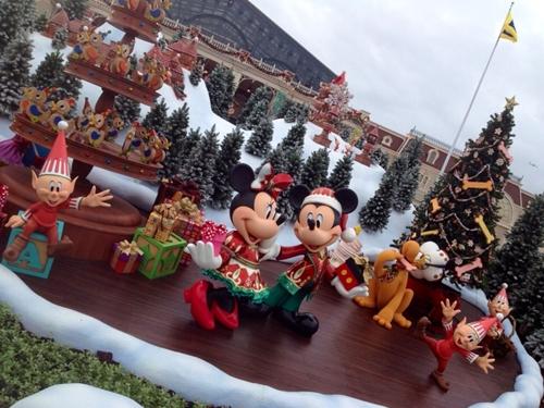 写真 2014-12-21 17 18 17_R