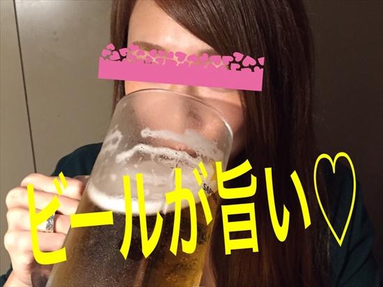 ビールチャットレディ 新宿 大久保_R