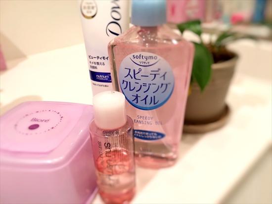 化粧室1_R