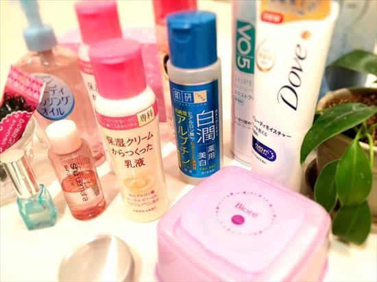 化粧室2_R